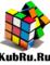 KubRu.ru