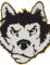 Wolf52ru